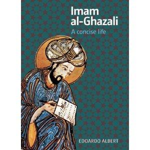 Imam-al-G