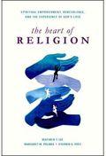 Heart-religion