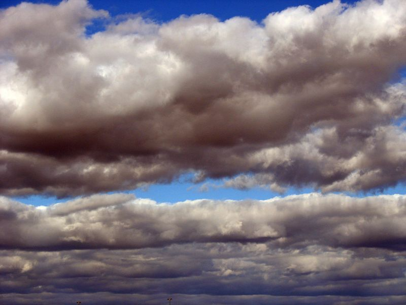 Clouds-minn