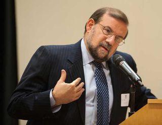 Rabbi-V