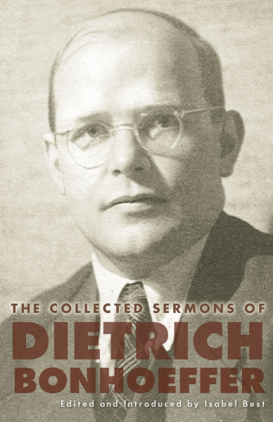 Bonhoeffer-sermons