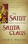 Saint-Santa