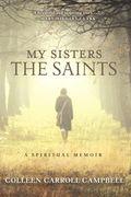 Sisters-Saints