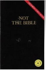 Not-bible