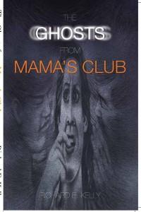 Ghosts-mama