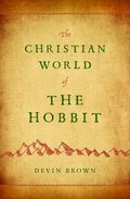 Christian-World-of-The-Hobbit