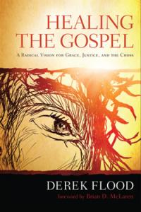 Healing-the-Gospel