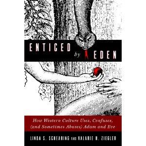 Enticed-Eden