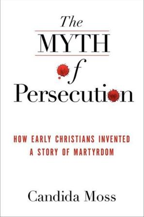 Myth-of-Persecution