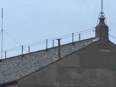 Vatican-chimney-smoke