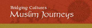 Muslim-journeys