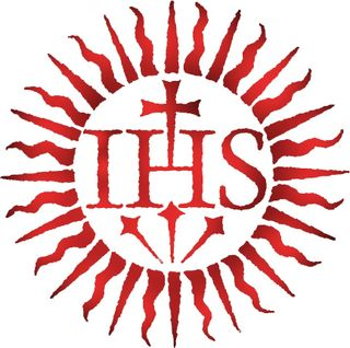Jesuits-seal