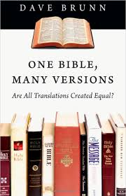 One-Bible