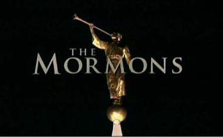 Mormon-logo
