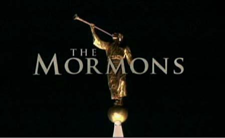 Image result for Mormon Religion
