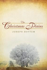 Christmas-Plains