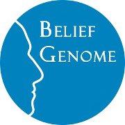 Belief-Genome