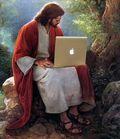 Jesus_on_a_Mac[1] (2)