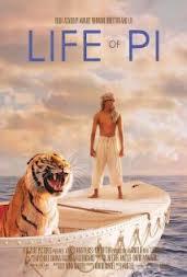 Life-pi