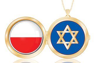 Polish_jews