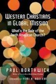 Western-christians