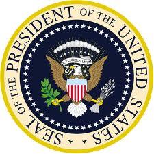 Pres-seal