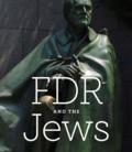 FDR-Jews