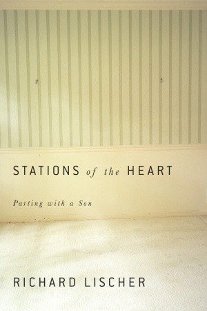 Stations-heart