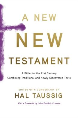 New-new-testament