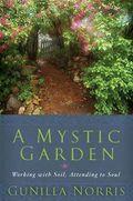 Mystic-garden