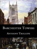 Barchestertowers