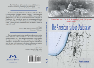Azous-Book-Cover-American-Balfour_001