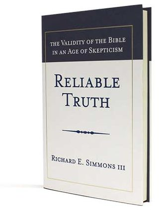 Reliabletruth