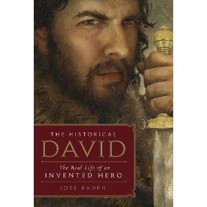 Historical-David