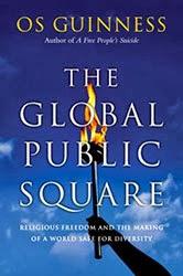 GlobalPublicSquare