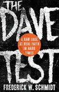Dave-test