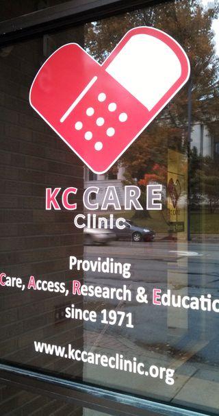 KC-CARE