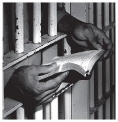 Prison-Ministry