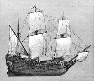 Mayflower-2