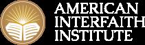 A.I.I.-logo