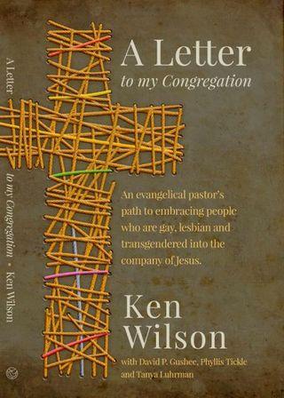 Letter-congregation