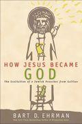 Erhman-Jesus