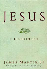 Jesus-A-Pilgrimage