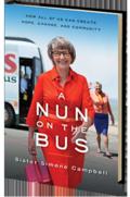 Non-on-bus