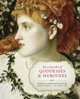 Encyclopedia-goddesses