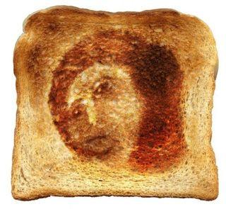 Jesus+Toast