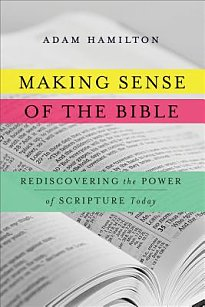 Making-sense-of-the-bible