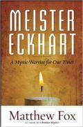 Meister-Eckhart