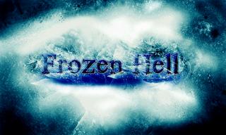 Frozen_Hell