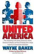 United-America